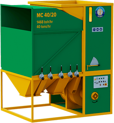 graincleaner-mc-40-20